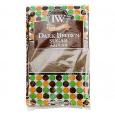 Dark Brown Sugar (2 lb. bag)