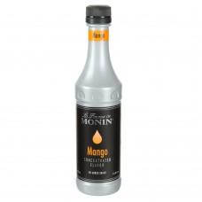 Monin® Mango Concentrated Flavor, 375ml