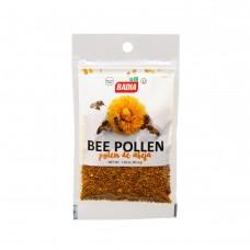 Badia Bee Pollen, 1,25oz #00082