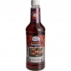 Master of Mixes™ Manhattan Mix, 1 Liter #1213425