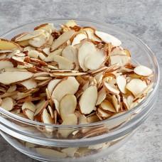 Regal® Raw Sliced Almonds, 5 lb. #113ALSLRAW5
