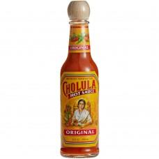 Cholula® Original Hot Sauce 5 oz. #3091019