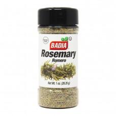 Badia® Rosemary 1oz  #80749