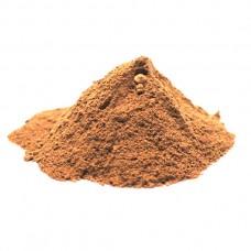 Mount Hope® Porcini Powder