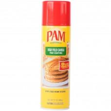 PAM High Yield Canola Release Spray 17 oz #072637