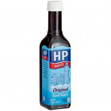 HP® Sauce Steak Sauce, 10 oz. Bottle