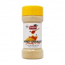 Badia Honey Granules, 9,25oz #00189