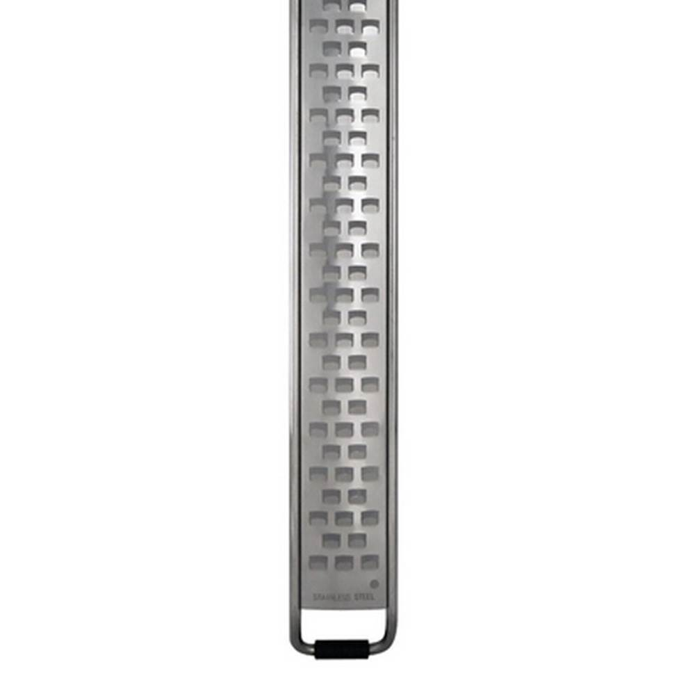 Терка экстра крупная Jaccard MicroEdge™ Extra Coarse Grater #201202RXC