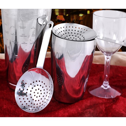 Стрейнер Heavy Duty Julep Strainer
