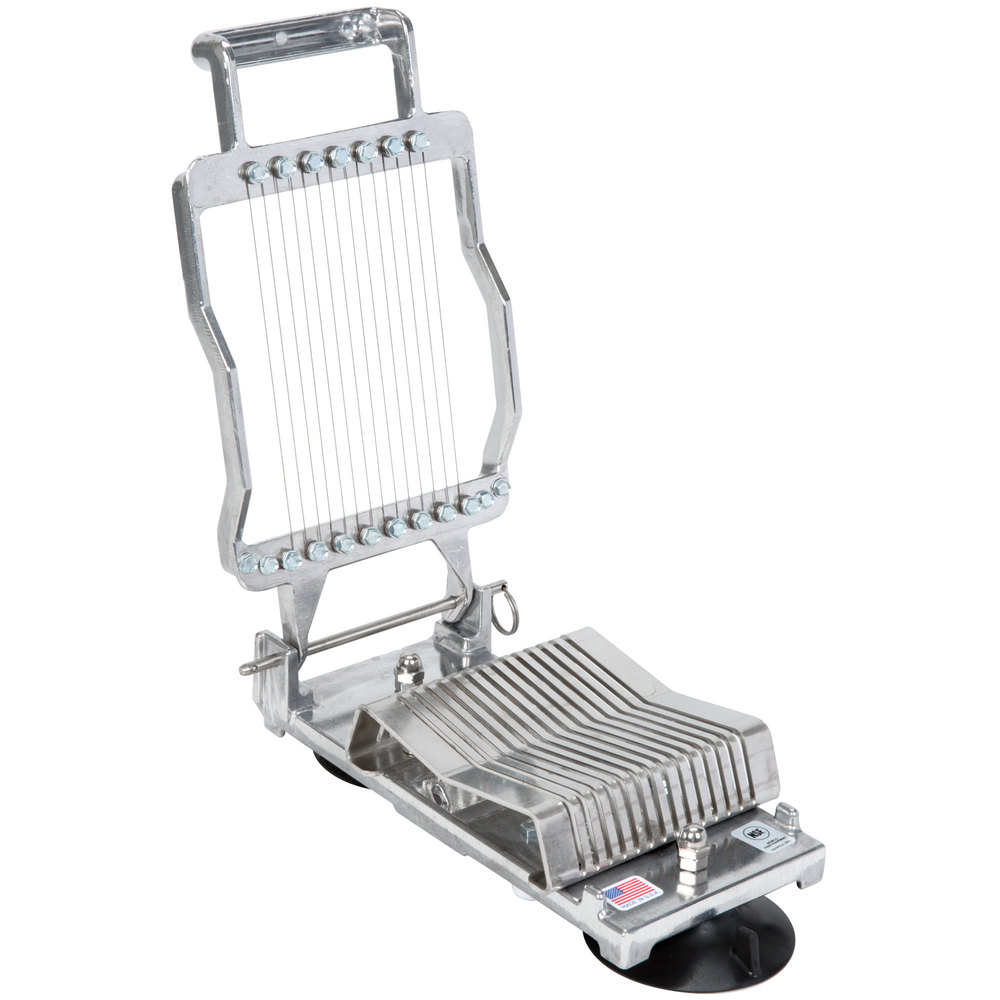 "Слайсер для сыра Nemco Easy Mozzarella Cheese Slicer \5/16""=0,794см\ Slicing Arm \MFR #: 55300A-516D\"
