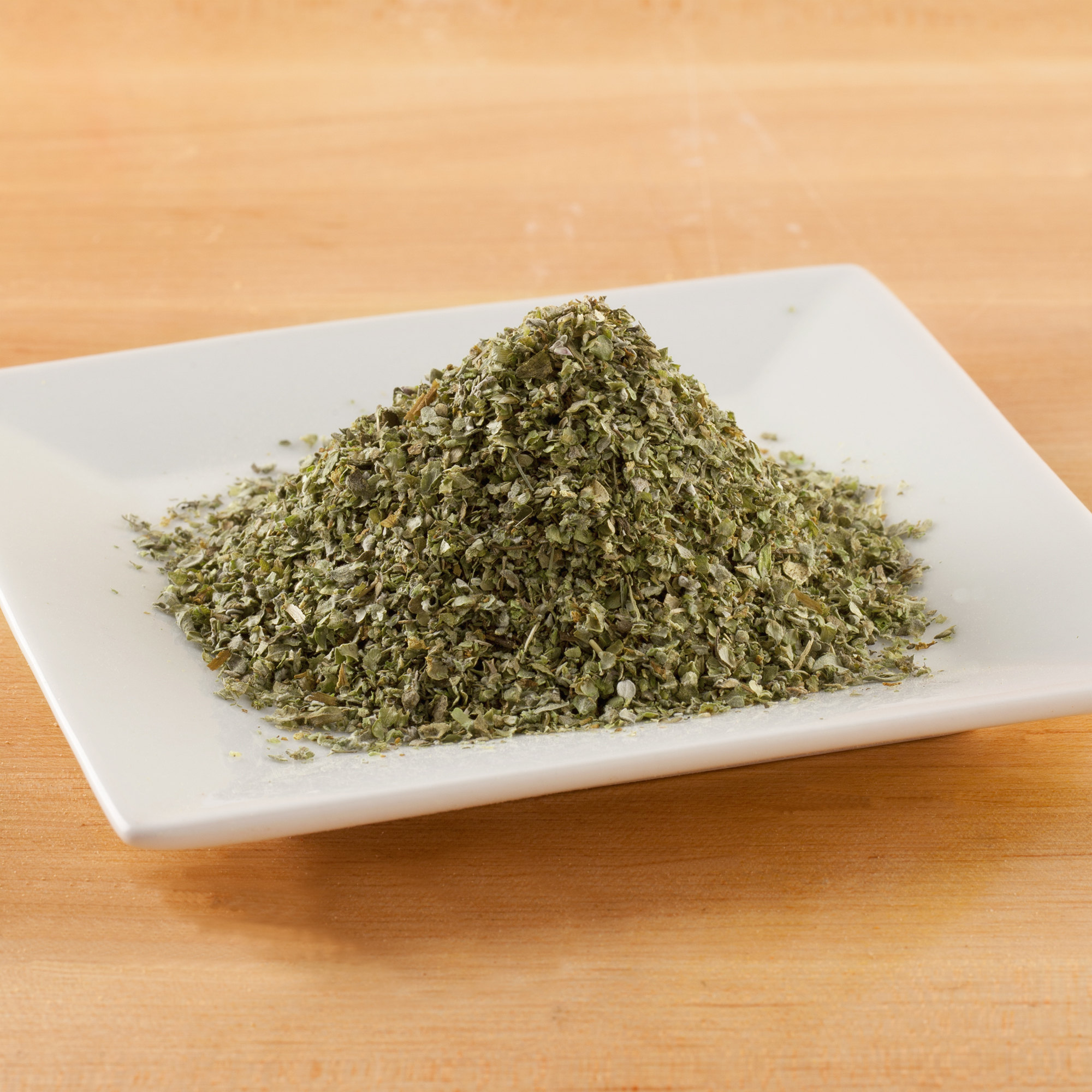 Майоран листья Regal Marjoram Leaves 2 oz.